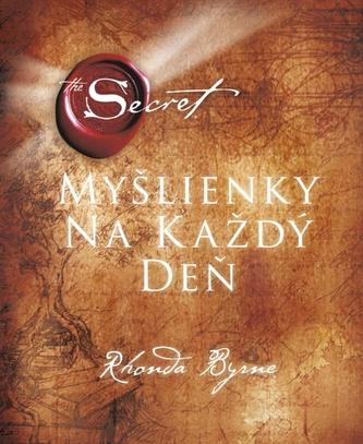 Secret Daily Teachings Rhonda ByrnePdf - thebookeenet