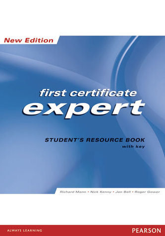 fce-expert-new-edition-students-resource
