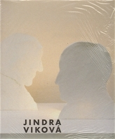 Jindra Viková