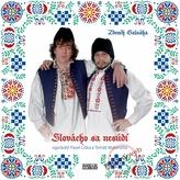 CD-Slovácko sa nesúdí