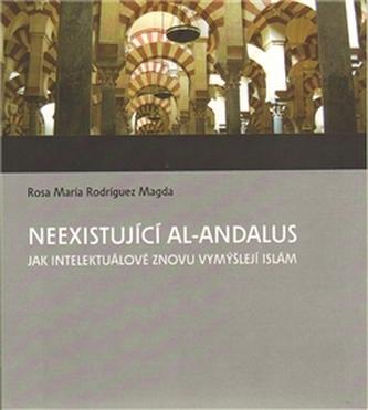 Neexistující al-Andalus