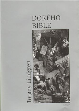 Dorého bible - Torgny Lindgren