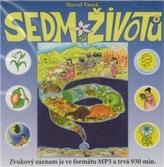 CD-Sedm životů