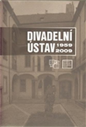 Divadelní ústav 1959 - 2009