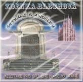 CD-Setkání s andělem