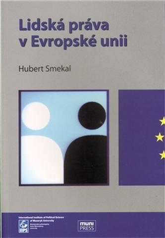 Lidská práva v Evropské unii