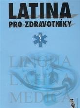 Latina pro zdravotníky