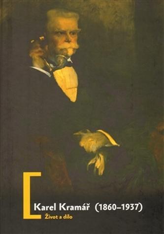 Karel Kramář /1860-1937/