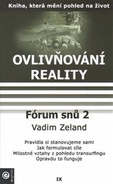 Forum snu 2