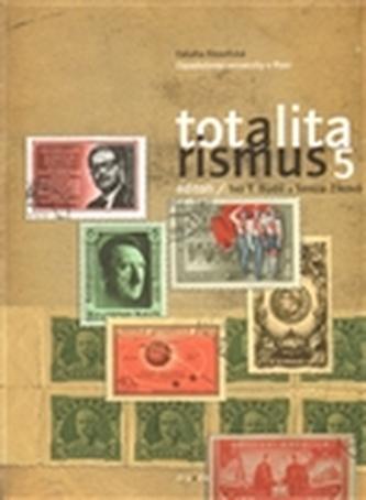Totalitarismus 5