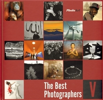 The Best Photographers V