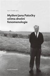 Myšlení Jana Patočky očima dnešní fenomenologie