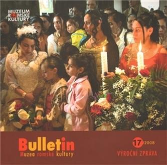 Bulletin MRK 17/2008