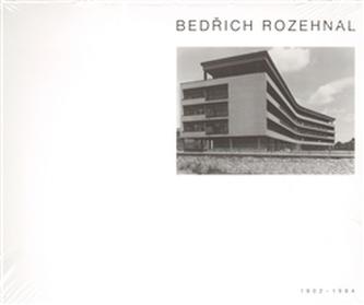 Bedřich Rozehnal