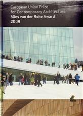 Mies Van Der Rohe Award 2009