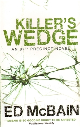 Killer's Wedge