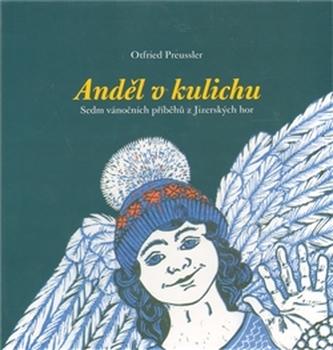 Anděl v kulichu