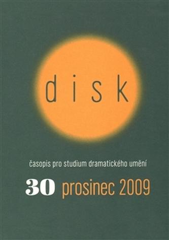 Disk 30/2009