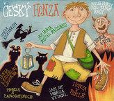 CD-Český Honza