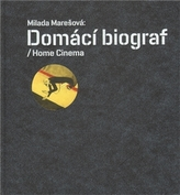 Domácí biograf / Home Cinema