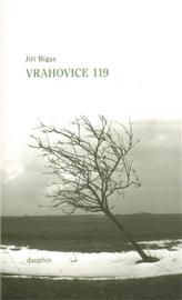 Vrahovice 119