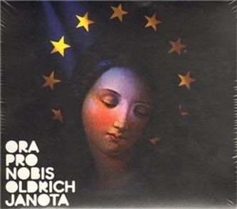 CD-Ora pro nobis