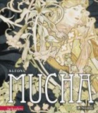 Alphons Mucha