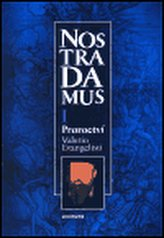 Nostradamus I