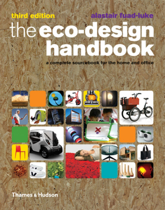 The Eco-Design Handbook