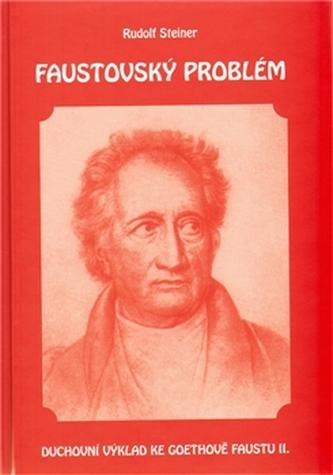 Faustovský problém