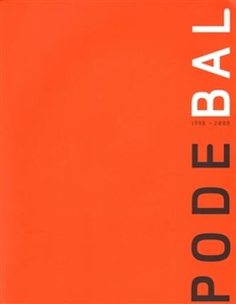 Pode bal 1998-2008 /česká verze/