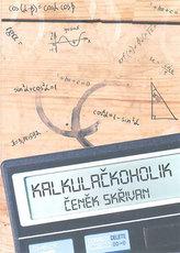 Kalkulačkoholik
