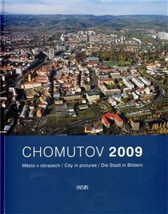 Chomutov 2009
