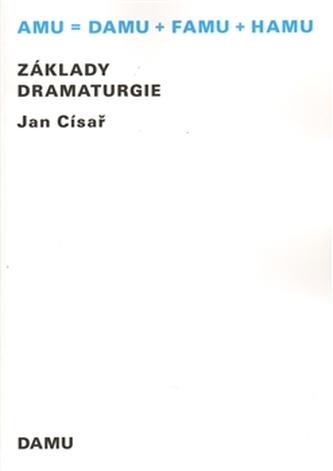 Základy dramaturgie