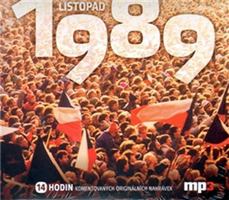 CD-Listopad 1989