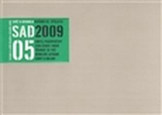Svět a divadlo 2009/5