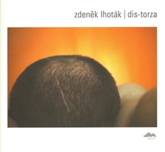 DIS-TORZA