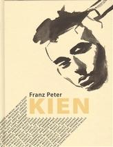 Franz Peter Kien