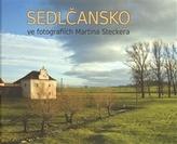 Sedlčansko ve fotografiích Martina Steckera