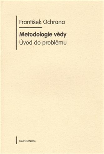 Metodologie vědy