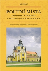 Poutní místa Soběslavska a Třeboňska