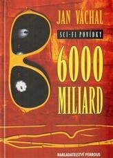 6000 miliard