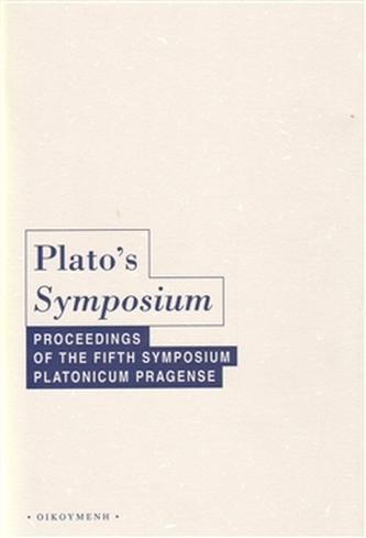 Plato´s Symposium