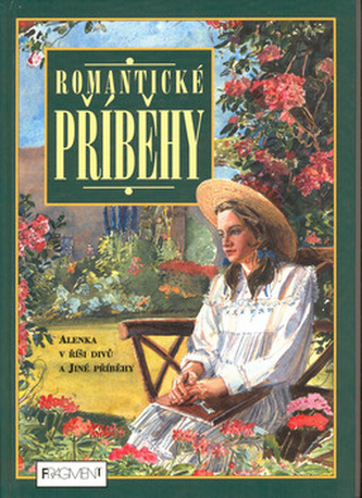 Romantické příběhy