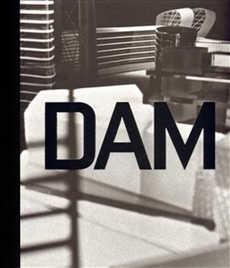 Architekti DAM
