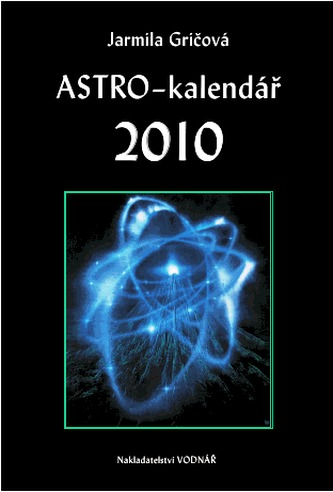 Astro-kalendář 2010
