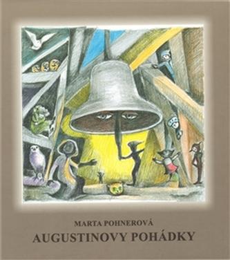 Augustinovy pohádky
