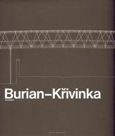 Burian – Křivinka Architekti