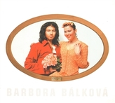 Barbora Bálková