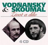 CD-Vodňanský